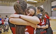 El Hostelcur Gijón conquista su tercera OK Liga femenina de hockey sobre patines