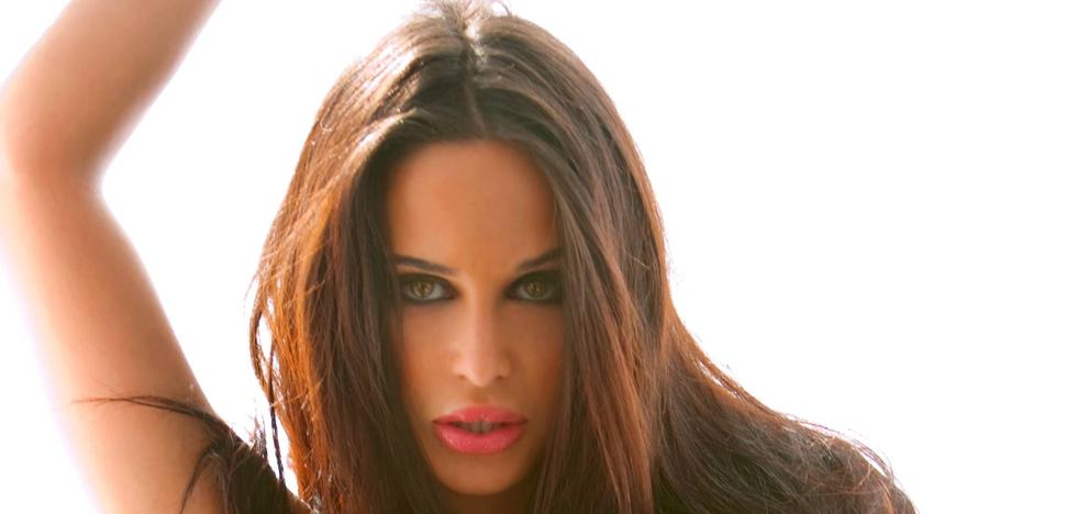 La vida de Marisa Sandoval, la primera tronista de 'Mujeres y Hombres y Viceversa'