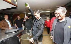 Monedero dice que la postura de Iglesias y Montero es «la más acorde con lo que significa Podemos»