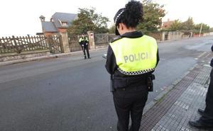 Usipa respalda la orden que impide a los policías locales interinos portar armas de fuego