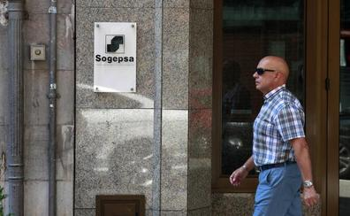 Javier Fernández intentará salvar Sogepsa aunque «no va a ser fácil»