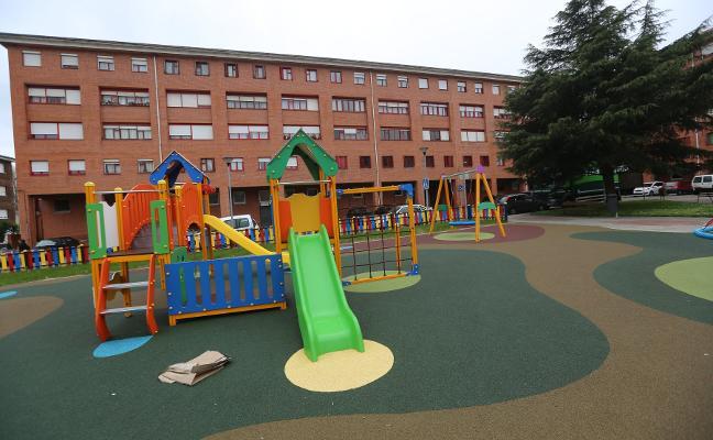 El Ayuntamiento firma 77 contratos menores por valor de 710.530 euros