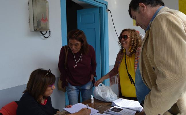 El tercer Foro de Cultura Vaqueira dibuja el mapa de la migración de esta comunidad