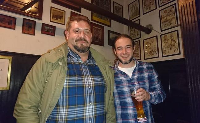 Asturias pierde a su gran cronista del folk
