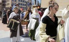 El Heraldo anuncia la celebración del Martes de Campo