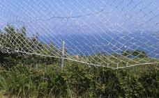El PP de Gijón alerta de encuentros sexuales en los alrededores del campo de San Lorenzo