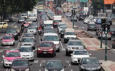 Alemania comienza a prohibir la circulación a vehículos diésel