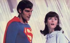 Drogas y sexo salvaje, el sórdido pasado de la Lois Lane de Superman