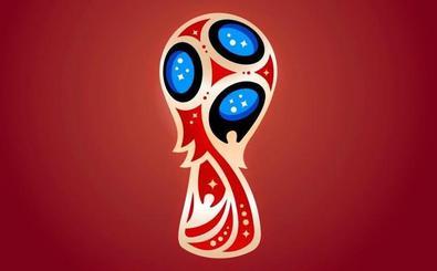 Los canales de televisión por los que se podrán ver todos los partidos del Mundial