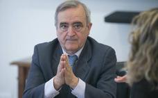 Duro Felguera culmina el acuerdo con la banca para su refinanciación
