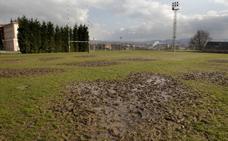 El Principado insta al Consistorio a solicitar la cesión del campo de rugby