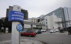 Los anestesistas critican que Cabueñes sigue con la misma plantilla de hace veinte años
