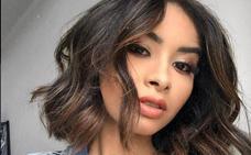 Muere Nara Almeida, la 'influencer' que relató su lucha contra el cáncer en Instagram