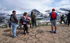 El Principado confía en consolidar la región como destino turístico inteligente