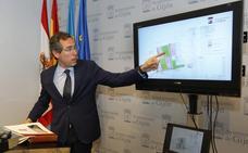 La nueva empresa del Acuario de Gijón dedicará 800.000 euros a reparar desperfectos