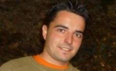 Aparece el cuerpo de Carlos Balmori en una playa de Llanes