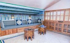 Jorge Javier Vázquez pone a la venta su lujosa casa de Madrid