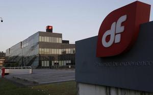 Duro Felguera convoca junta extraordinaria el 25 de junio para capitalizar deuda