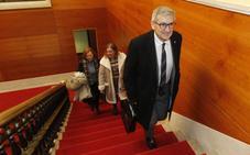El rector aplaza la decisión sobre el Grado del Deporte hasta tener el proyecto