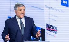 Arranca la cuenta atrás de las elecciones europeas
