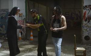 El vídeo sobre qué es España que arrasa en YouTube