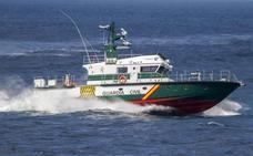 Gondán hará tres patrulleras de la Guardia Civil y un barco para Noruega