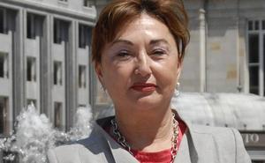 Fallece a los 67 años Begoña Pérez, exconcejala socialista de Oviedo