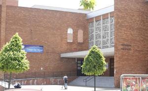 La Policía investigará la presunta relación de una profesora con un menor de 15 años en un colegio de Gijón