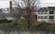 Los futuros usos de la Fábrica de Armas dividen al gobierno municipal