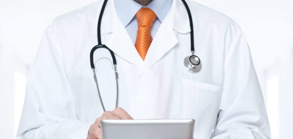 La insólita razón por la que una madre lleva al médico a su hijo desata la polémica en Twitter
