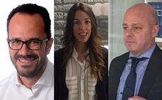 Inin abogados abre el Mes de los Servicios Jurídicos en Asturias