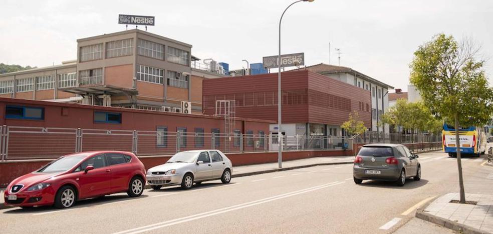 Nestlé fabricará en Asturias el 25% de los productos de su nueva gama 'bio'