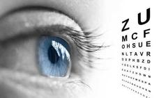 250 especialistas conocerán en Oviedo las novedades en cirugía plástica ocular
