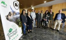 «La ternera asturiana tiene mejor genética que la gallega, pero no creemos en lo nuestro»