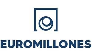 Euromillones deja en Oviedo un premio de un millón de euros