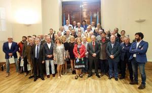 Wenceslao López: «La falta de recursos humanos es el mayor problema del Ayuntamiento desde hace tres años»