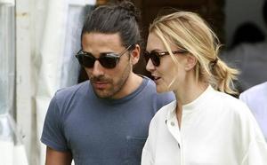 Marta Ortega y Carlos Torretta se casarán en otoño