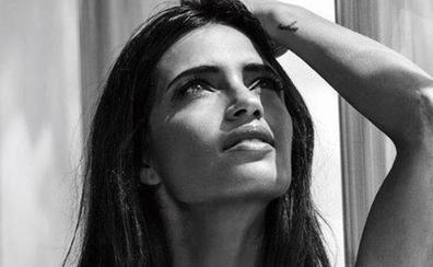 Instagram   La foto que Sara Carbonero ha rescatado del pasado