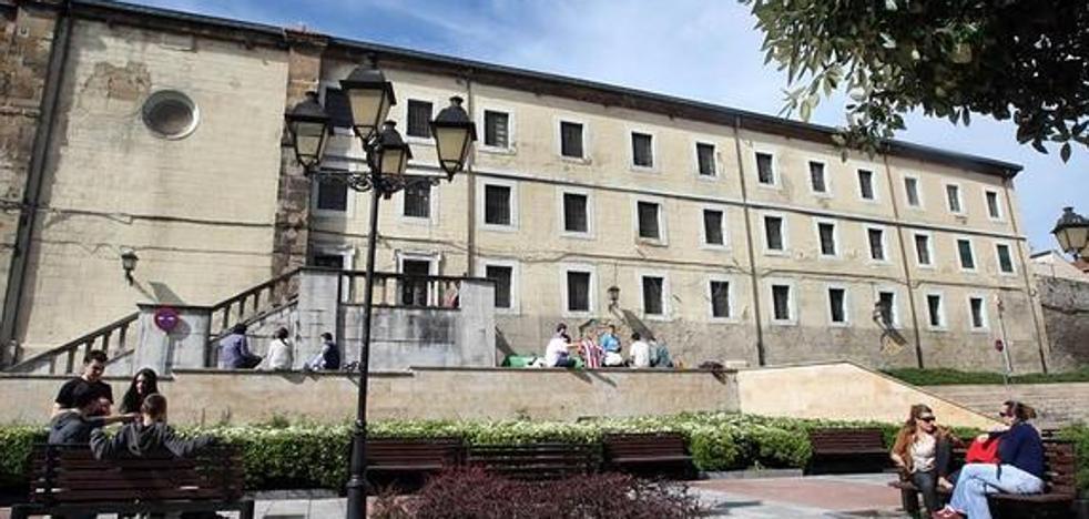 IU urge la posición oficial sobre los usos de Tabacalera