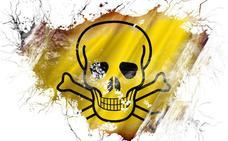 Medio Ambiente plantea la creación de un registro de usuarios de productos tóxicos