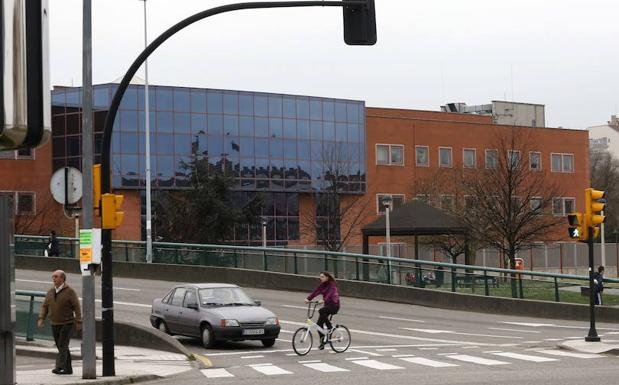 El juez decreta libertad provisional para los detenidos en Gijón por tráfico de cocaína