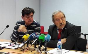 Wenceslao López apoya a Pedro Sánchez: «O el abismo o la censura»