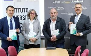 Científicos asturianos dan con los genes de un tipo de cáncer de sangre
