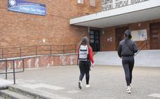La Fiscalía investigará el entorno familiar del alumno del San Miguel