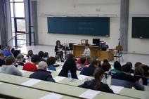 Asturias celebra las oposiciones de médico de Atención Primaria