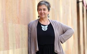 «La candidata a Alcaldía debe decidirse por diálogo no por principio»