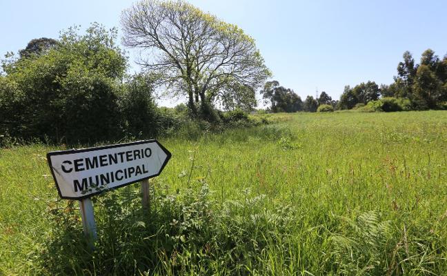El Ayuntamiento ultima el proyecto de construcción del punto limpio