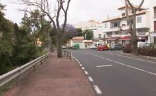 Hallado muerto en una vivienda de Tenerife un bebé de 5 meses