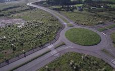 Una empresa, interesada en adquirir 100.000 metros cuadrados en la ZALIA