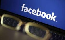 La OCU reclamará a Facebook que indemnice con 200 euros a cada usuario español por uso indebido de datos personales